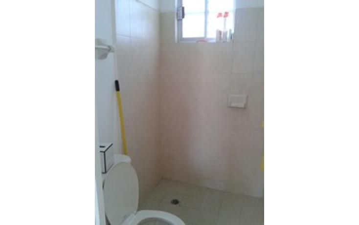 Foto de casa en venta en  , mitras poniente bicentenario, garc?a, nuevo le?n, 1125181 No. 07