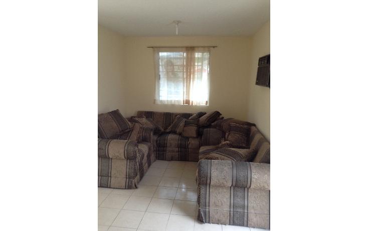 Foto de casa en venta en  , mitras poniente ensenada, garcía, nuevo león, 1557100 No. 02