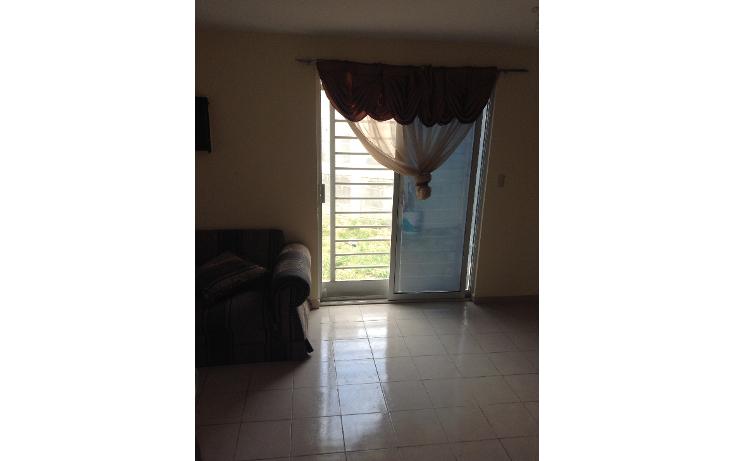 Foto de casa en venta en  , mitras poniente ensenada, garcía, nuevo león, 1557100 No. 04