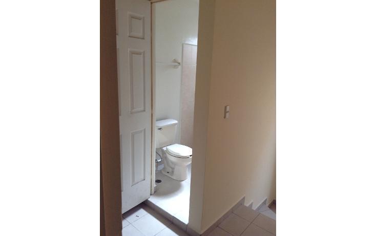 Foto de casa en venta en  , mitras poniente ensenada, garcía, nuevo león, 1557100 No. 06