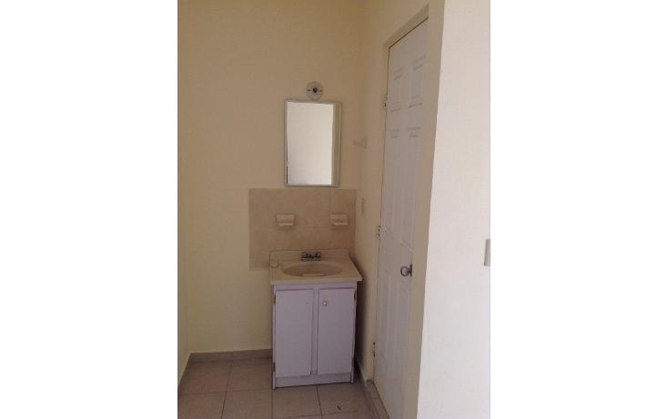 Foto de casa en venta en  , mitras poniente ensenada, garcía, nuevo león, 1557100 No. 07