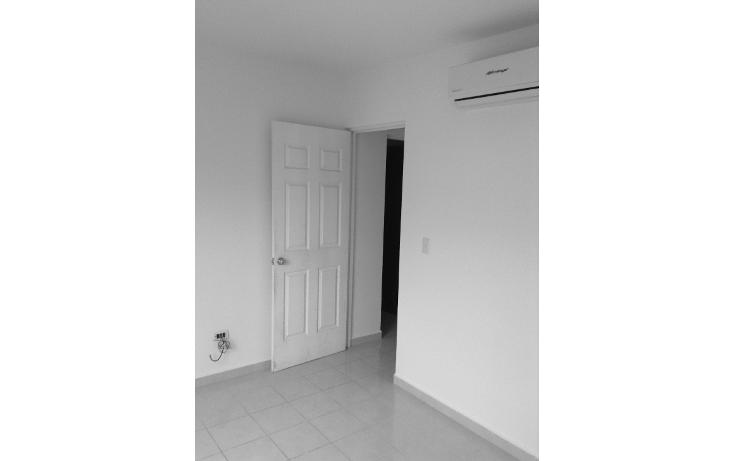 Foto de casa en venta en  , mitras poniente ensenada, garcía, nuevo león, 1557100 No. 11