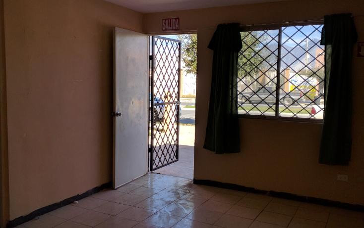 Foto de casa en venta en  , mitras poniente, garc?a, nuevo le?n, 1674654 No. 02