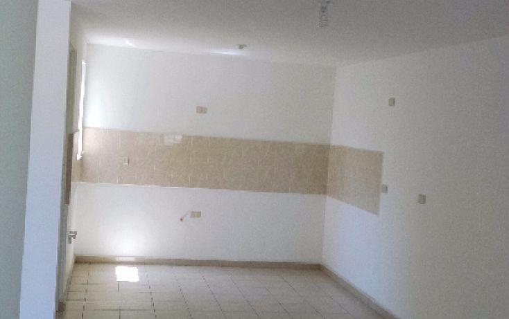 Foto de casa en venta en, mitras poniente, garcía, nuevo león, 1692228 no 02