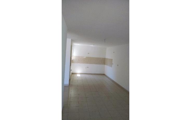 Foto de casa en venta en  , mitras poniente, garc?a, nuevo le?n, 1692228 No. 02