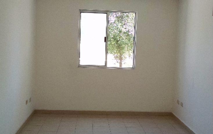 Foto de casa en venta en, mitras poniente, garcía, nuevo león, 1692228 no 03