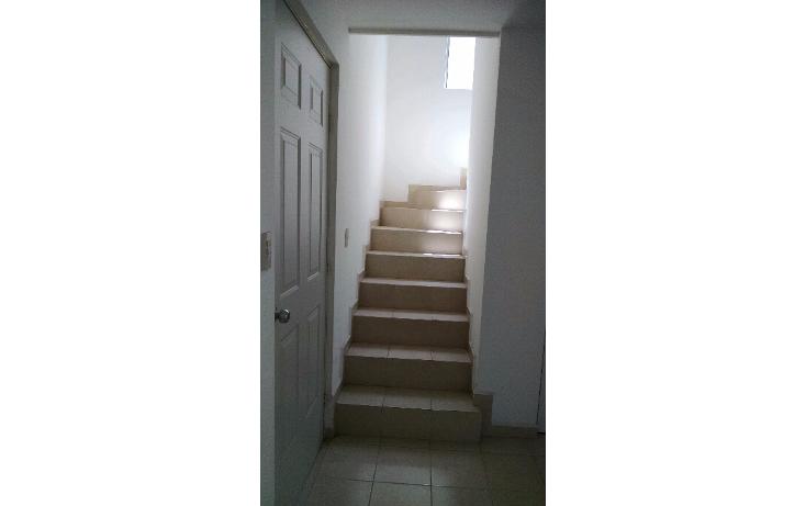 Foto de casa en venta en  , mitras poniente, garc?a, nuevo le?n, 1692228 No. 06