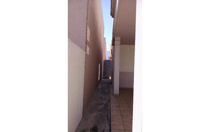 Foto de casa en venta en  , mitras poniente, garc?a, nuevo le?n, 1692228 No. 08