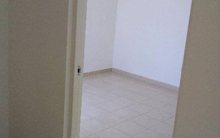 Foto de casa en venta en, mitras poniente, garcía, nuevo león, 1692228 no 10