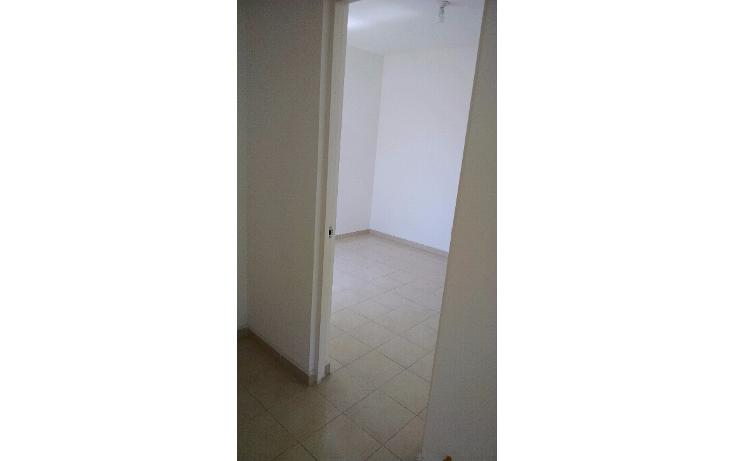 Foto de casa en venta en  , mitras poniente, garc?a, nuevo le?n, 1692228 No. 10