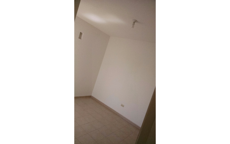 Foto de casa en venta en  , mitras poniente, garc?a, nuevo le?n, 1692228 No. 11