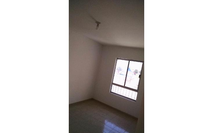 Foto de casa en venta en  , mitras poniente, garc?a, nuevo le?n, 1692228 No. 12