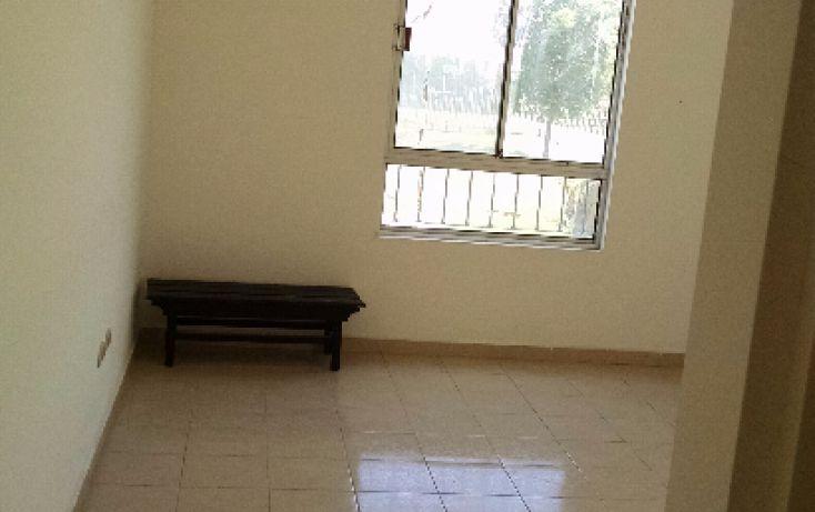 Foto de casa en venta en, mitras poniente, garcía, nuevo león, 1692228 no 13