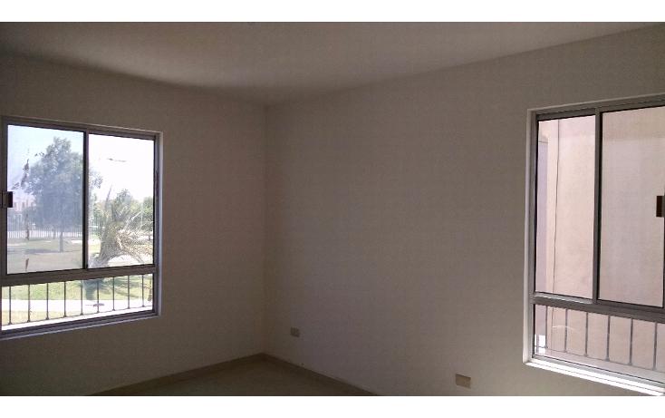 Foto de casa en venta en  , mitras poniente, garc?a, nuevo le?n, 1692228 No. 15