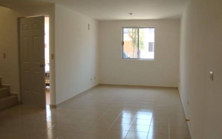 Foto de casa en venta en  , mitras poniente, garc?a, nuevo le?n, 1774908 No. 04