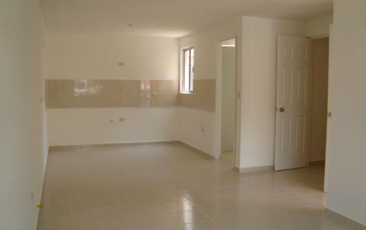 Foto de casa en venta en  , mitras poniente, garc?a, nuevo le?n, 1774908 No. 05