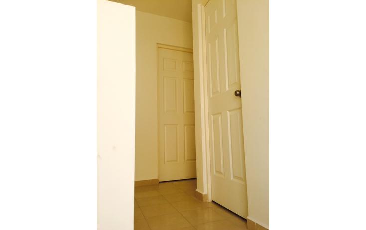 Foto de casa en venta en  , mitras poniente, garc?a, nuevo le?n, 1774908 No. 08