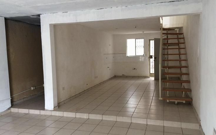 Foto de casa en venta en  , mitras poniente sector bolivar, garc?a, nuevo le?n, 1420153 No. 06