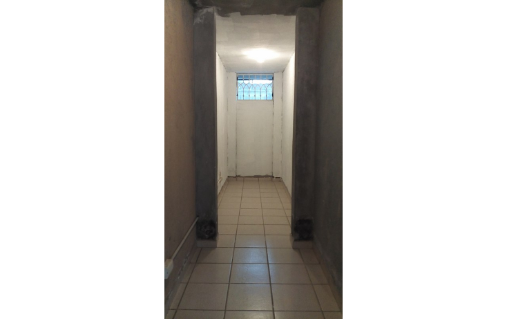 Foto de casa en venta en  , mitras poniente sector bolivar, garc?a, nuevo le?n, 1420153 No. 07