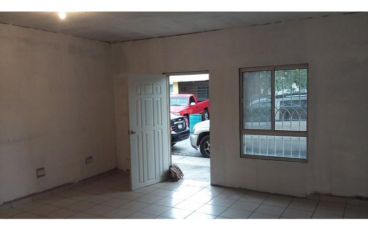 Foto de casa en venta en  , mitras poniente sector bolivar, garc?a, nuevo le?n, 1420153 No. 08