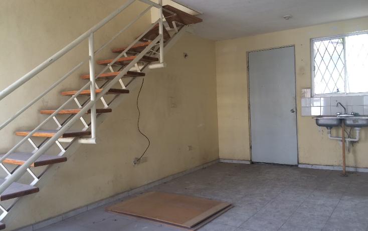 Foto de casa en renta en  , mitras poniente sector bolivar, garcía, nuevo león, 1730636 No. 02
