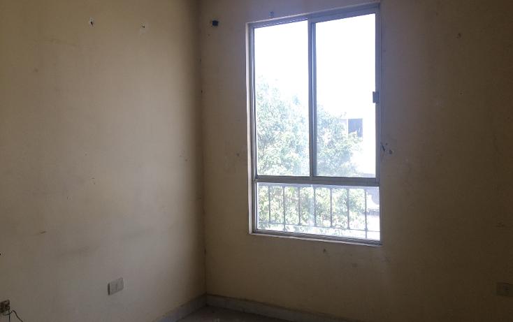 Foto de casa en renta en  , mitras poniente sector bolivar, garcía, nuevo león, 1730636 No. 03