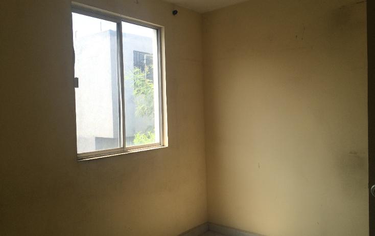 Foto de casa en renta en  , mitras poniente sector bolivar, garcía, nuevo león, 1730636 No. 04