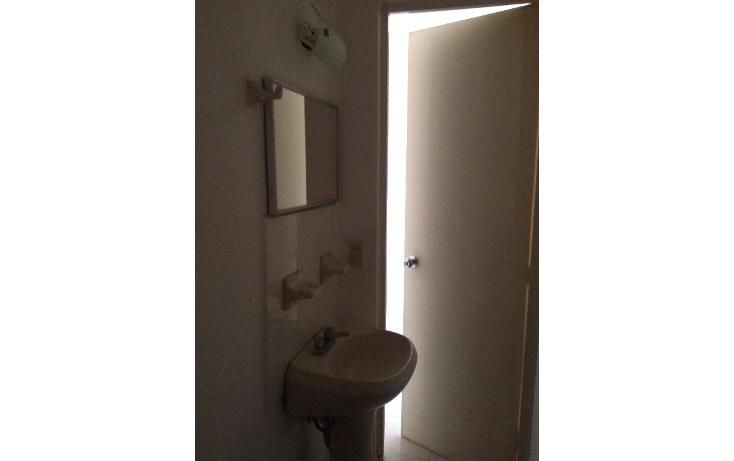 Foto de casa en venta en  , mitras poniente sector guadalcazar, garcía, nuevo león, 1541834 No. 10