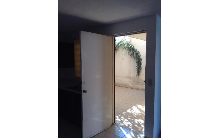 Foto de casa en venta en  , mitras poniente sector guadalcazar, garcía, nuevo león, 1541834 No. 13