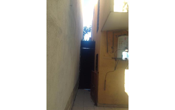 Foto de casa en venta en  , mitras poniente sector guadalcazar, garcía, nuevo león, 1541834 No. 14
