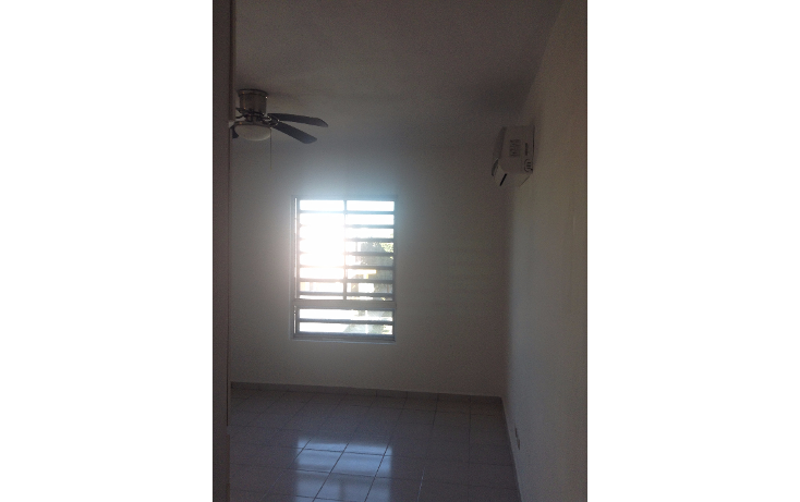Foto de casa en venta en  , mitras poniente sector guadalcazar, garcía, nuevo león, 1541834 No. 23
