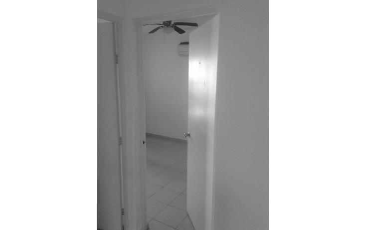 Foto de casa en venta en  , mitras poniente sector guadalcazar, garcía, nuevo león, 1541834 No. 25