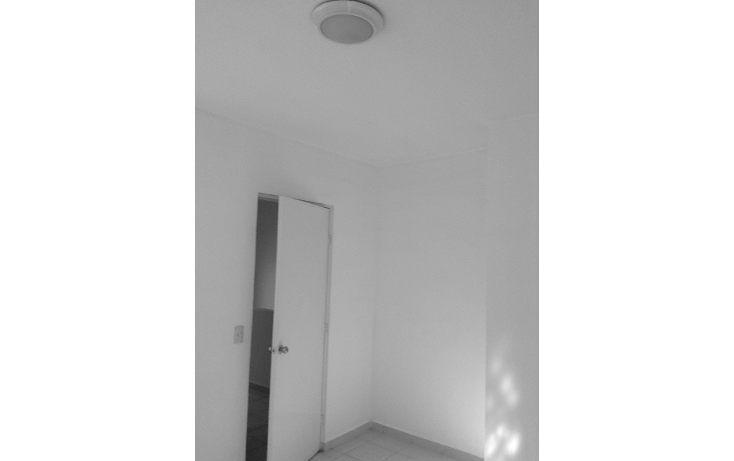 Foto de casa en venta en  , mitras poniente sector guadalcazar, garcía, nuevo león, 1541834 No. 29