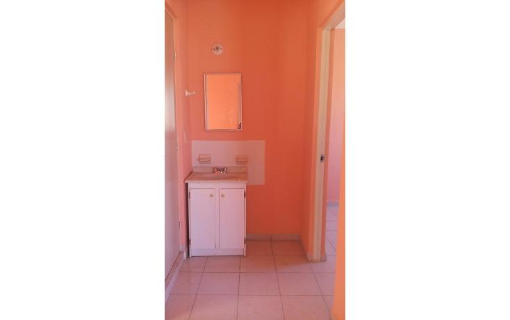 Foto de casa en venta en  , mitras poniente sector salvatierra, garc?a, nuevo le?n, 1038747 No. 08