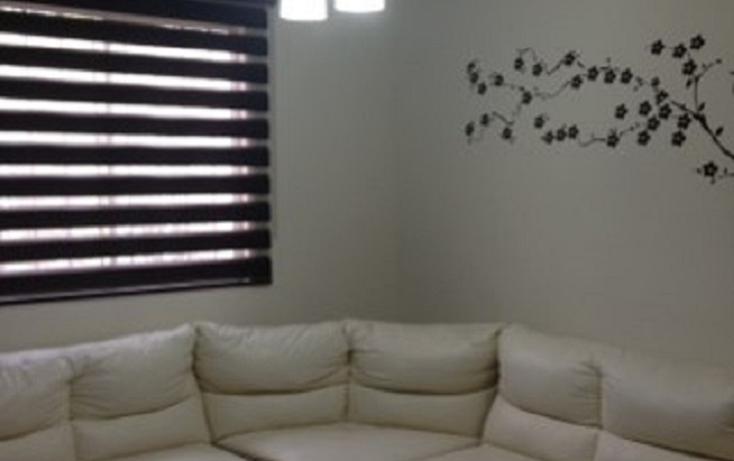 Foto de casa en venta en  , mitras poniente sector urdiales, garc?a, nuevo le?n, 1242911 No. 02