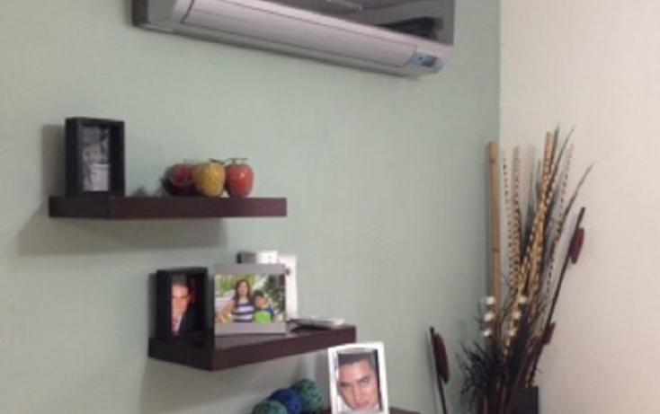 Foto de casa en venta en  , mitras poniente sector urdiales, garc?a, nuevo le?n, 1242911 No. 03