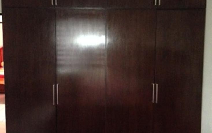 Foto de casa en venta en  , mitras poniente sector urdiales, garc?a, nuevo le?n, 1242911 No. 09