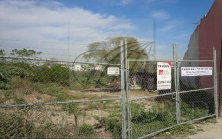 Foto de terreno habitacional en venta en, mixcoac, apodaca, nuevo león, 849985 no 01