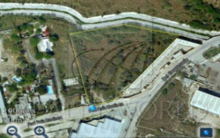 Foto de terreno habitacional en venta en, mixcoac, apodaca, nuevo león, 849985 no 03