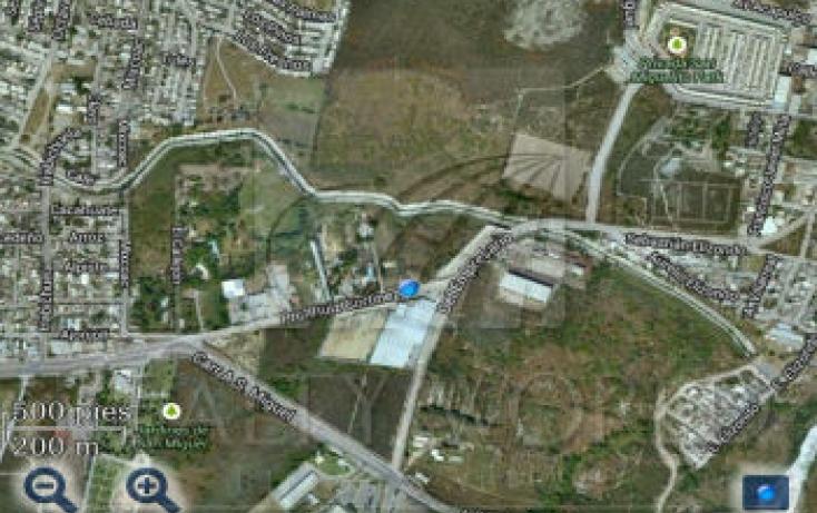 Foto de terreno habitacional en venta en, mixcoac, apodaca, nuevo león, 849985 no 04