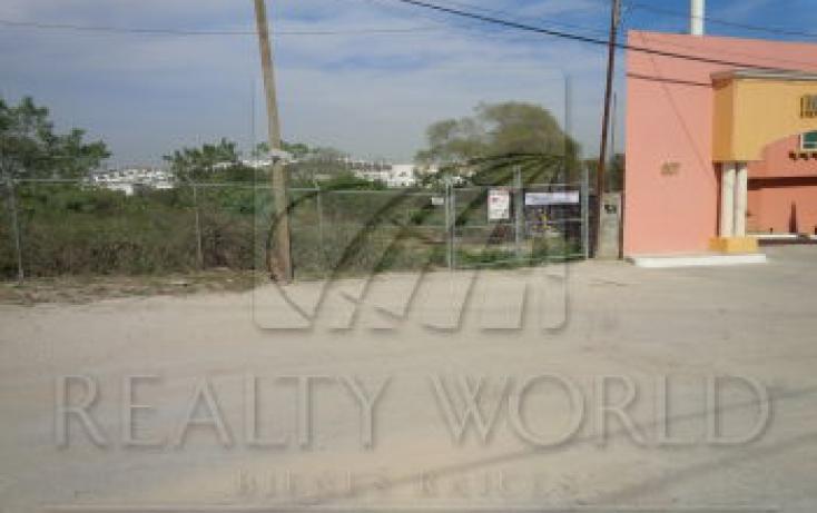 Foto de terreno habitacional en venta en, mixcoac, apodaca, nuevo león, 849985 no 06