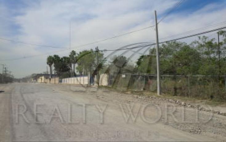 Foto de terreno habitacional en venta en, mixcoac, apodaca, nuevo león, 849985 no 07