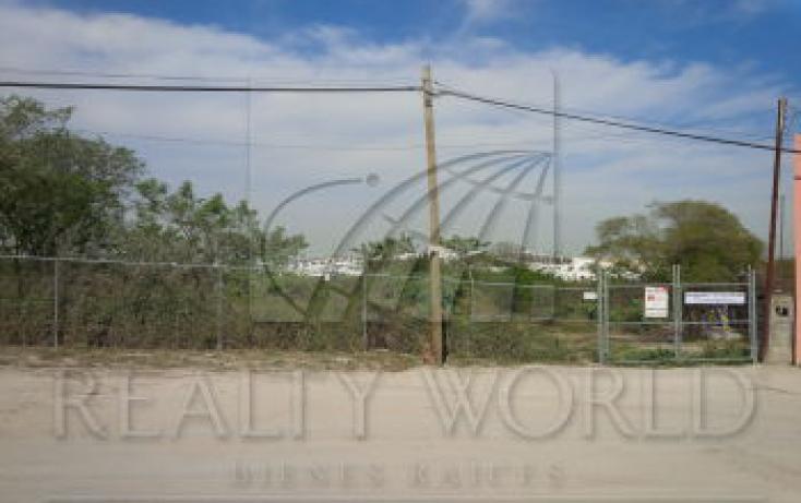 Foto de terreno habitacional en venta en, mixcoac, apodaca, nuevo león, 849985 no 08