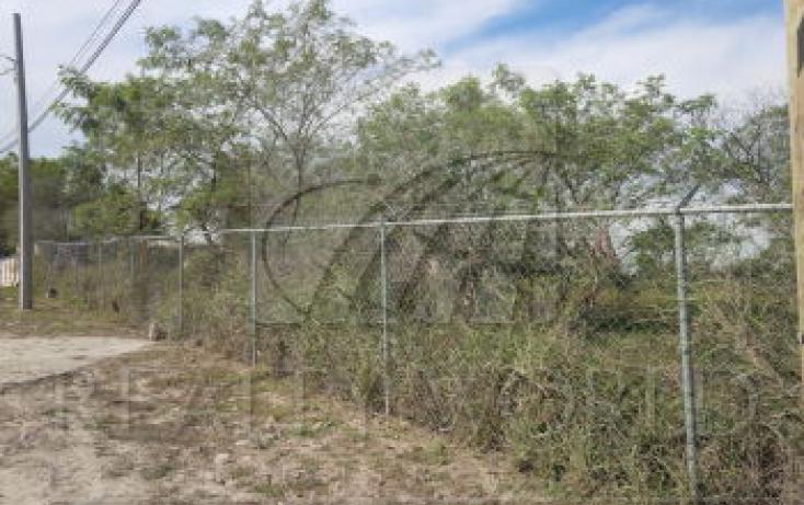 Foto de terreno habitacional en venta en, mixcoac, apodaca, nuevo león, 849985 no 10