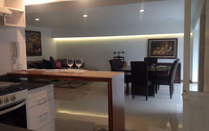 Foto de departamento en venta en, mixcoac, benito juárez, df, 1171365 no 03