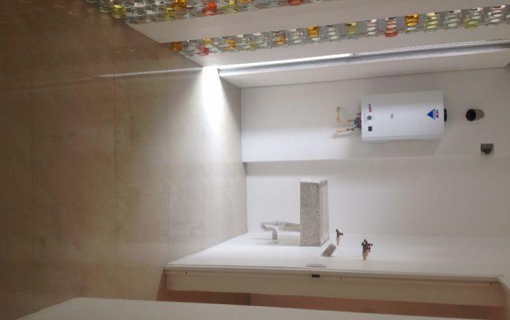 Foto de departamento en venta en, mixcoac, benito juárez, df, 1171365 no 05
