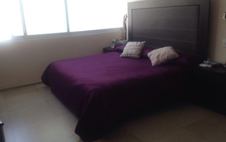 Foto de departamento en venta en, mixcoac, benito juárez, df, 1389899 no 04