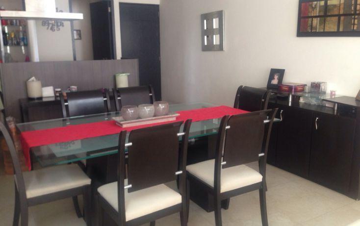 Foto de departamento en venta en, mixcoac, benito juárez, df, 1389899 no 11