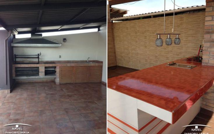 Foto de departamento en venta en, mixcoac, benito juárez, df, 1393887 no 09