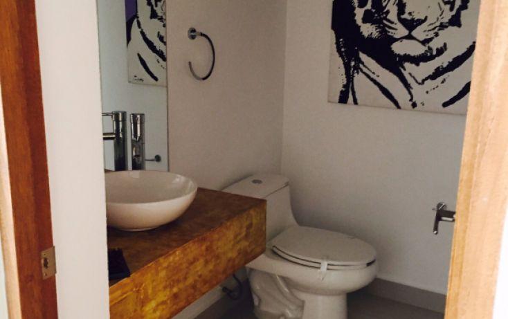 Foto de departamento en venta en, mixcoac, benito juárez, df, 1422785 no 06